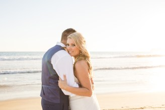 MelissaMontoyaPhotography_Weddings_2018_Oct_Coronado_Kayleigh+Jason-6400_WEB