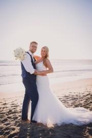 MelissaMontoyaPhotography_Weddings_2018_Oct_Coronado_Kayleigh+Jason-6486_WEB