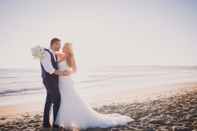 MelissaMontoyaPhotography_Weddings_2018_Oct_Coronado_Kayleigh+Jason-6504_WEB