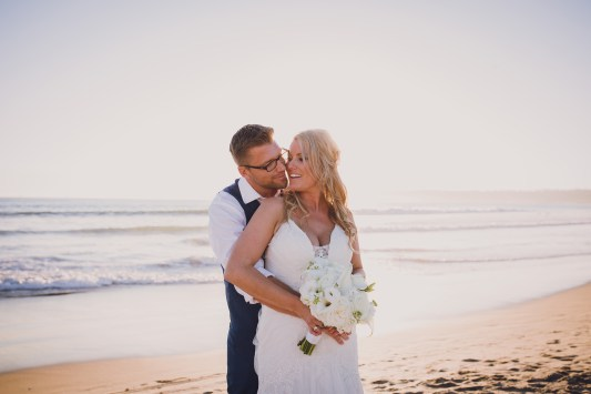 MelissaMontoyaPhotography_Weddings_2018_Oct_Coronado_Kayleigh+Jason-6565_WEB