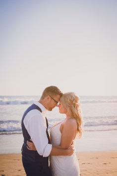 MelissaMontoyaPhotography_Weddings_2018_Oct_Coronado_Kayleigh+Jason-6663_WEB