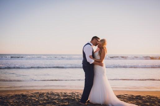 MelissaMontoyaPhotography_Weddings_2018_Oct_Coronado_Kayleigh+Jason-7010_WEB