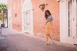 COMMERCIAL photos: PinkBlush Fashion