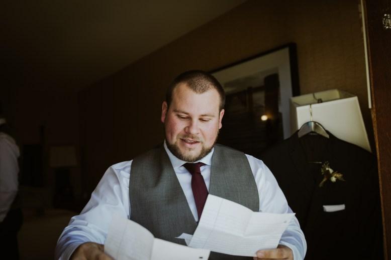 WEDDING photos: Lake Arrowhead Resort