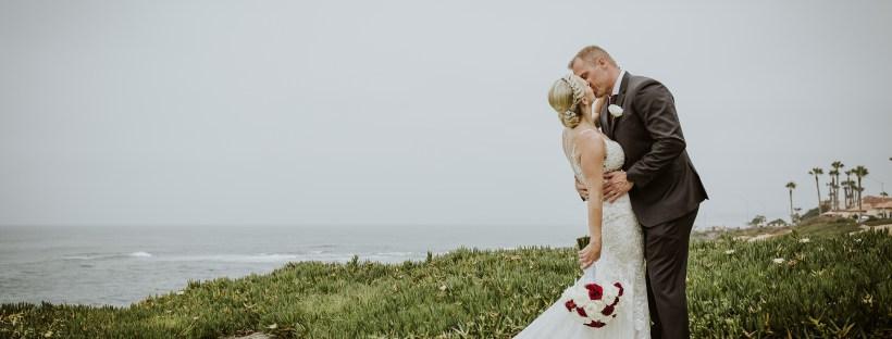 WEDDING photos: The Wedding Bowl, Cuvier Park