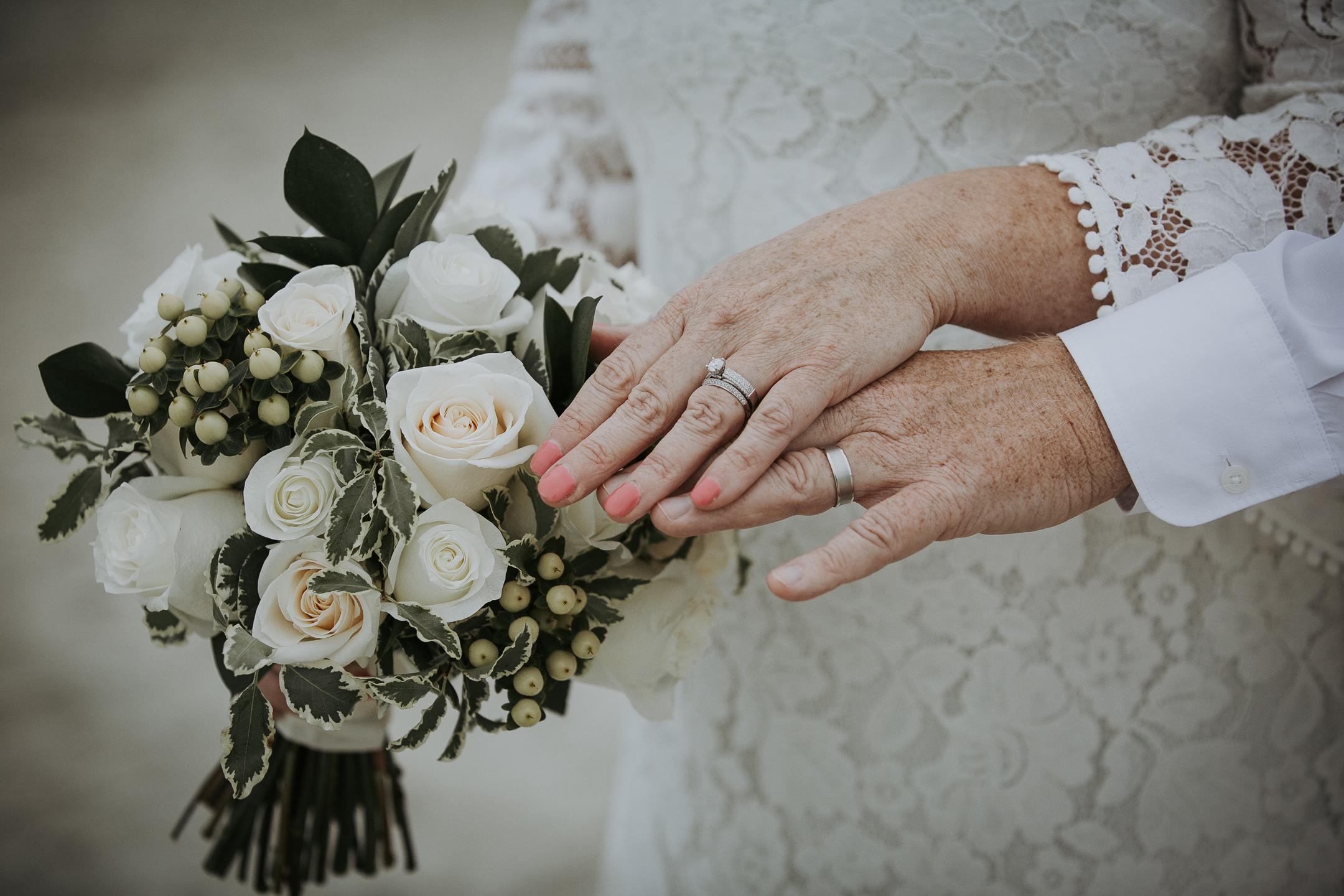 destination wedding Archives - Melissa Montoya Photography
