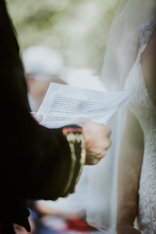 WEDDING photos: Gold Mountain Manor, Big Bear