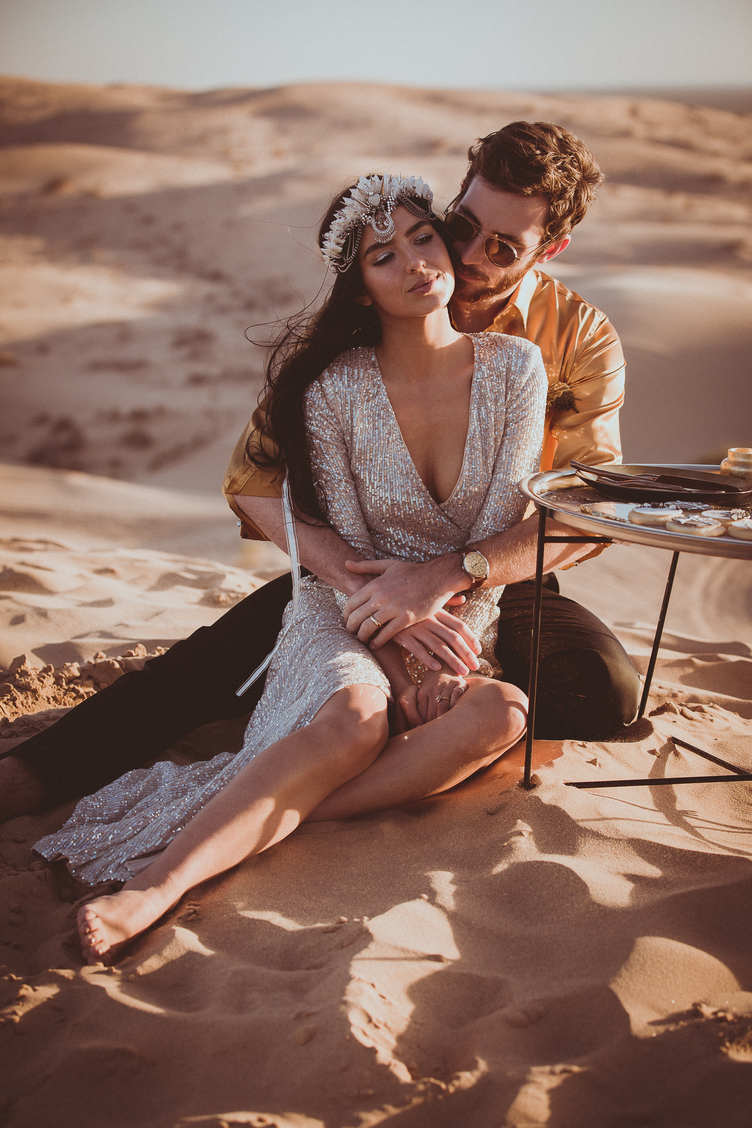 desert-dunes-elopement-photographer-photos