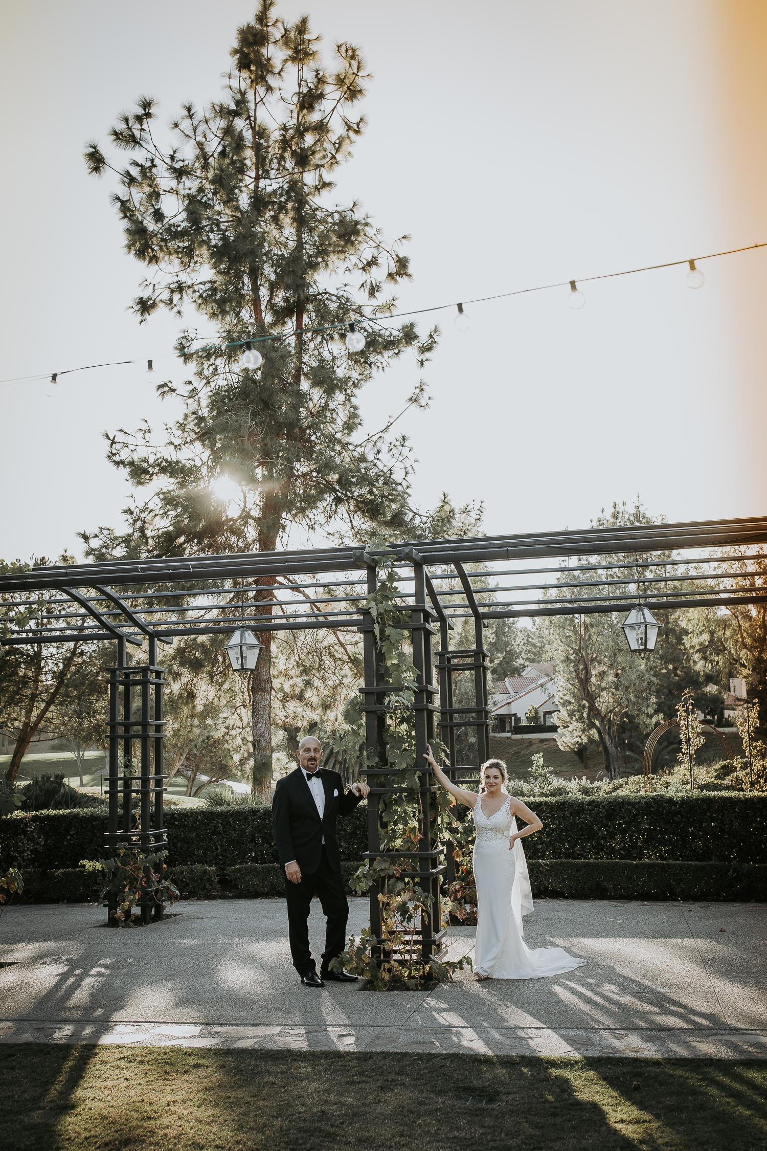 rancho-bernardo-inn-wedding-photos-melissa-montoya-photography