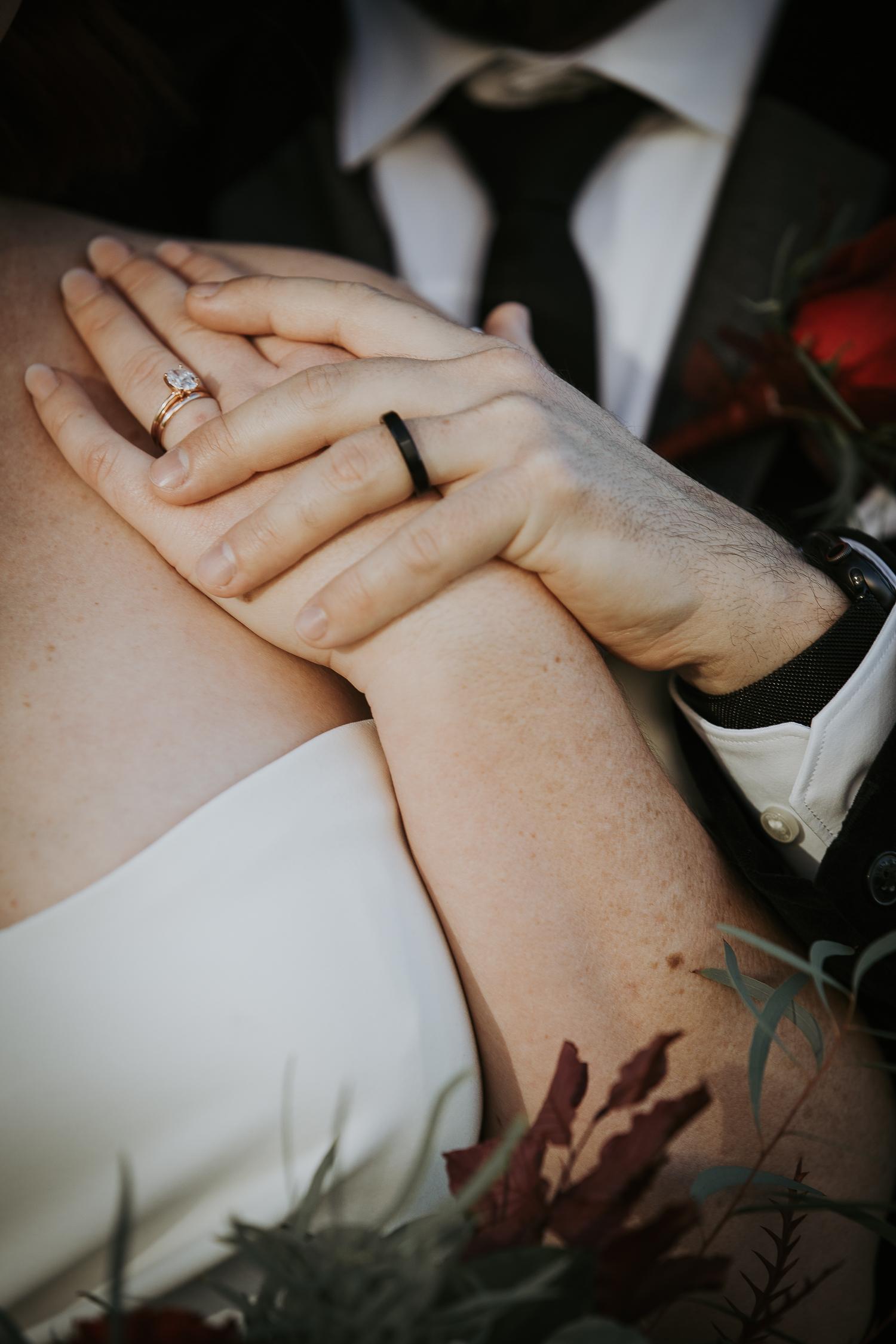 san-dingo-courthouse-wedding-photos-photographer