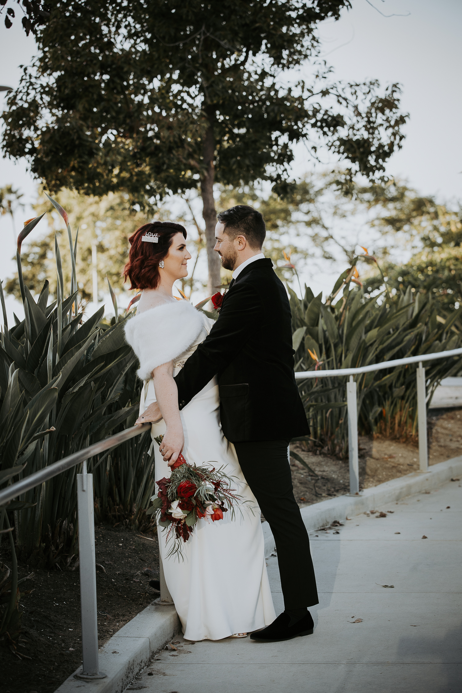 san-diego-courthouse-elopement-wedding-photographer