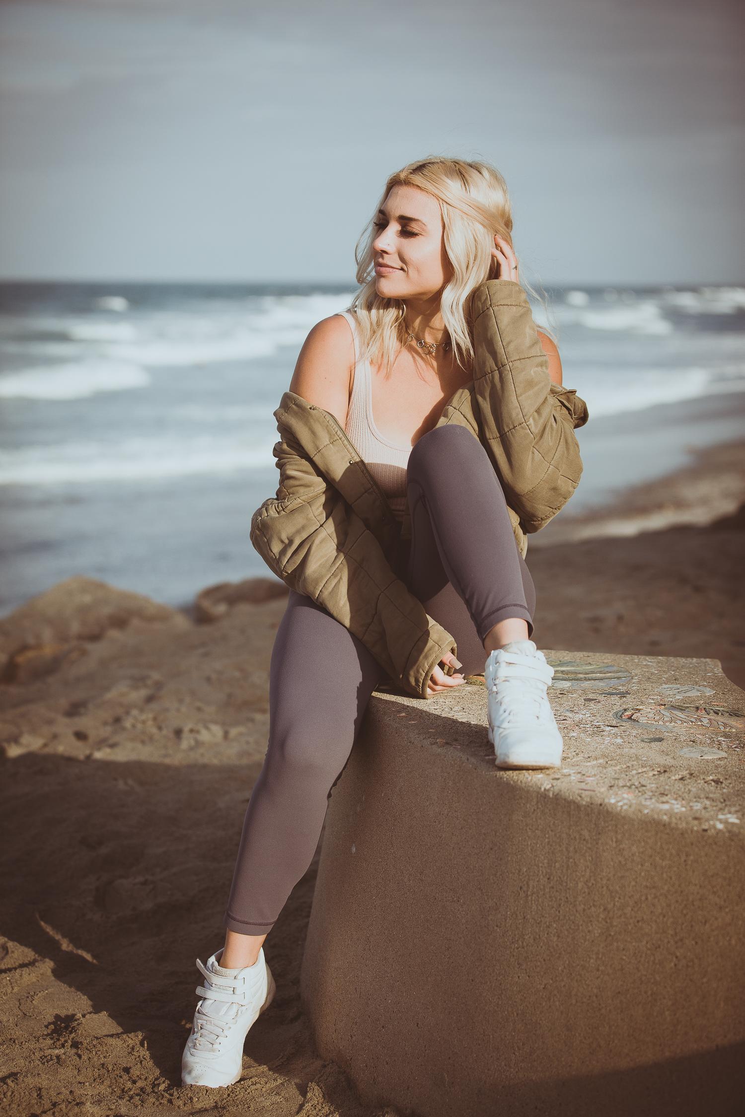 Melanie Morton