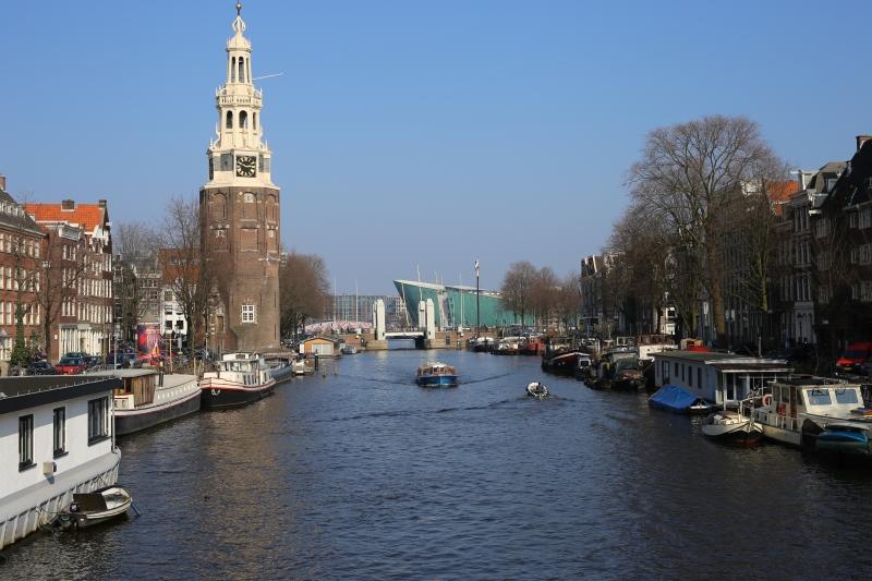 05 Passeios com crianças em cidades da Holanda