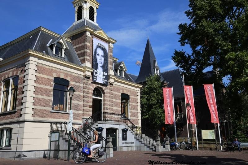 Museu Hilversum