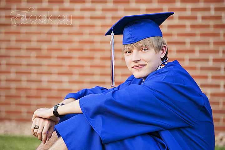 ESP 5224editlogo - Charleston South Carolina senior photographer