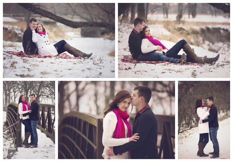 2013 12 10 0003 - Oakley Photography Engagement photographer