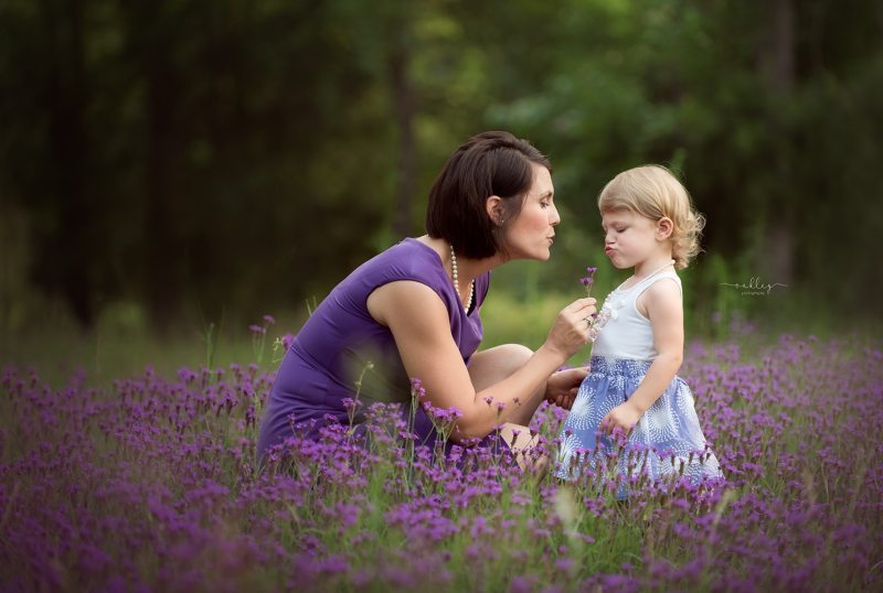 charleston sc mom me sessions - Family/Children Portrait Pricing