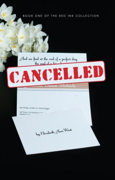 Cancelled cover white paper.indd