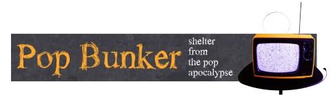 Pop Bunker