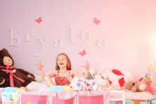 Brynlee 2015 (Small Res)-029