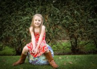 Brynlee 2015 (Small Res)-061