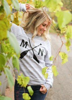 MN, Clothing, Apparel, Shop, Anoka, MN, Minnesota, Discover, Melissa Peifer, Photography, Photographer, Small Business, Family, Friends, Clothes, Cute, Instagram, Fun, Flirty, Style, Type, Fall, Autumn, Kids