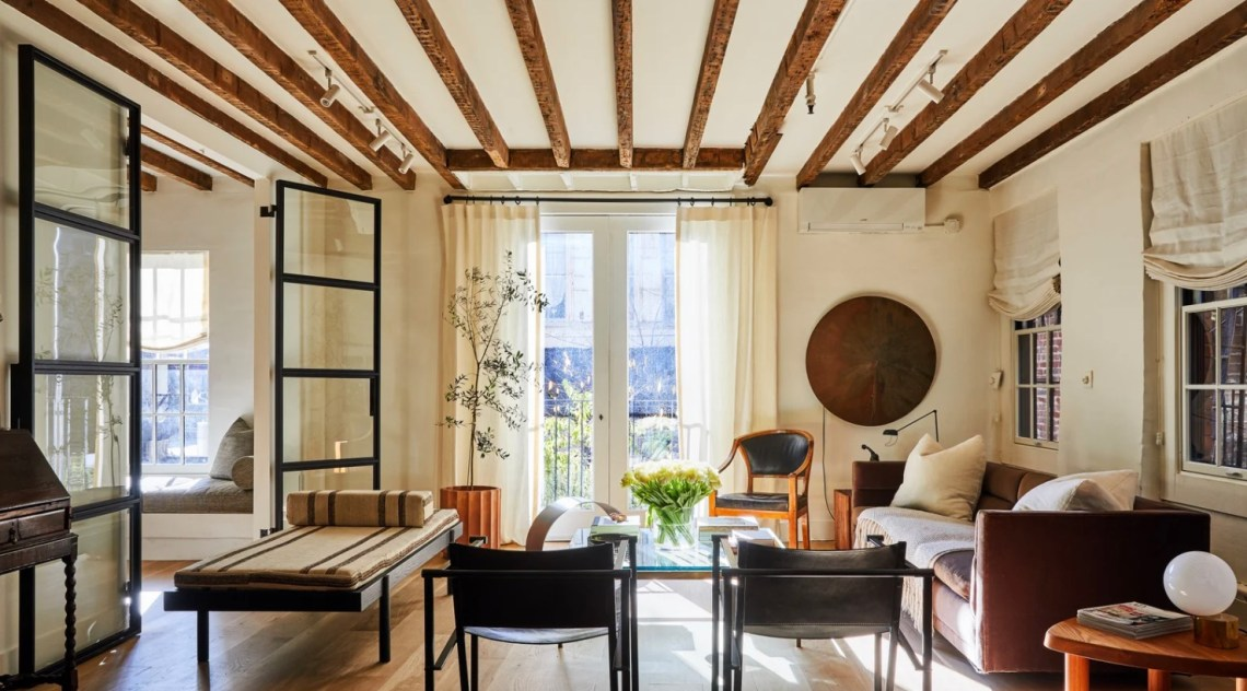 TOP 10 DESIGN TRENDS FOR 2021: MEET YOUR NEW HOME ...