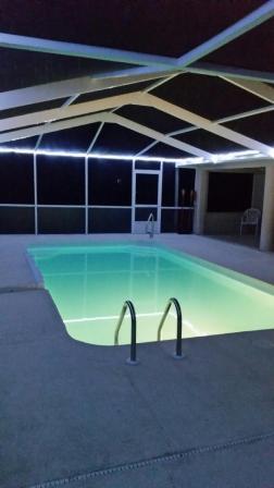 altoona night pool