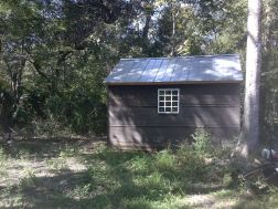 17690-shed-aluminum-roof