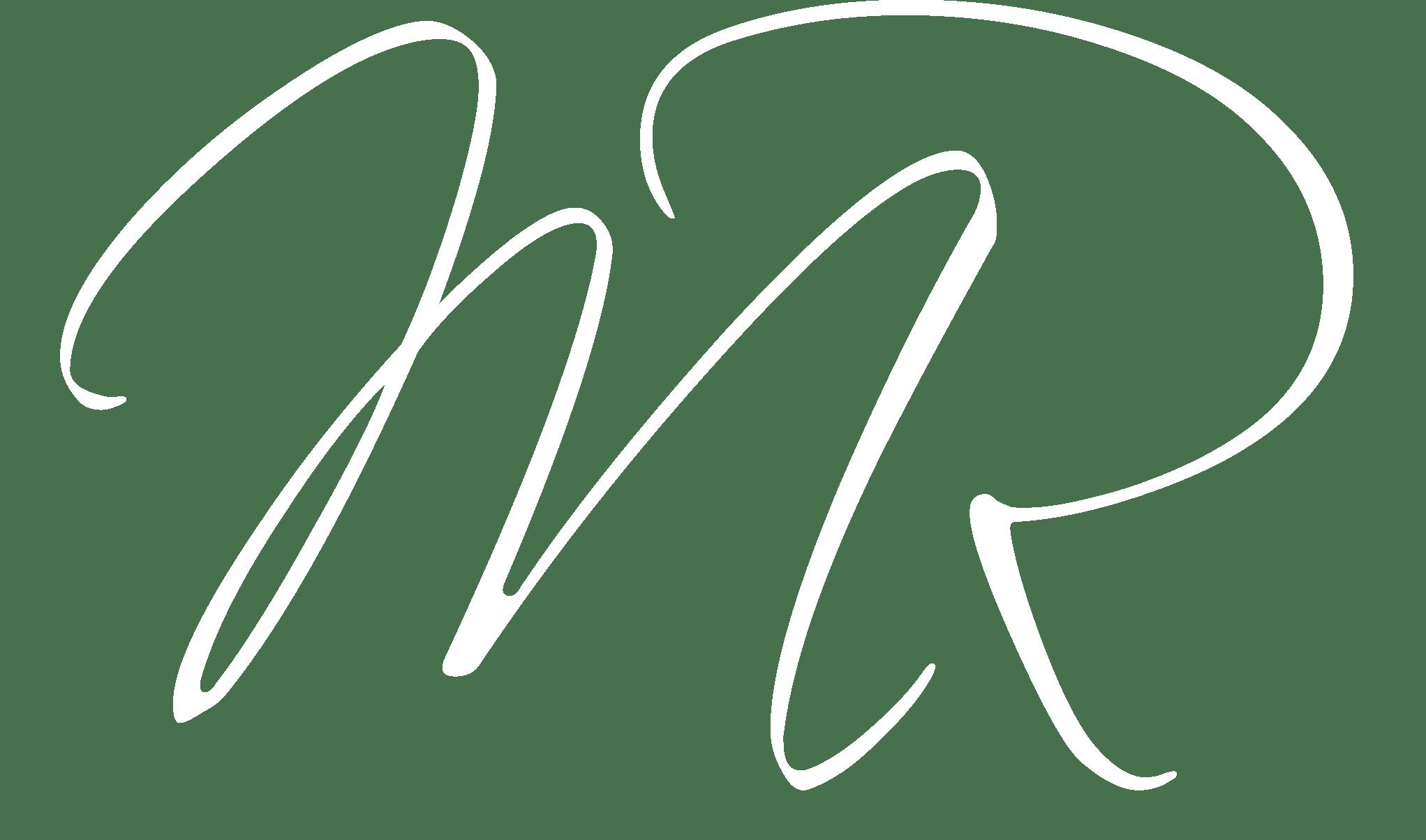 Mélissa Roy, conception de formation en ligne