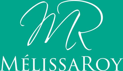 Melissa Roy Conception de formation
