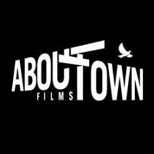 abouttownfilms