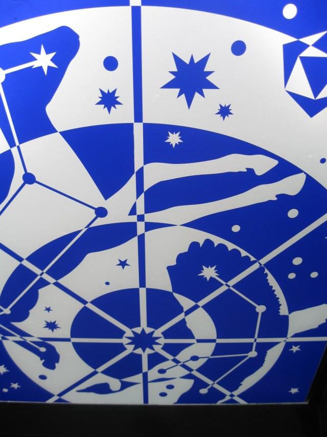 helmet cam 7-25-2011 022