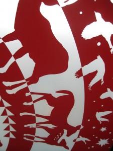 helmet cam 7-25-2011 026