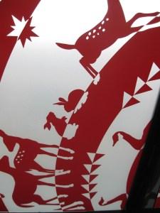 helmet cam 7-25-2011 028