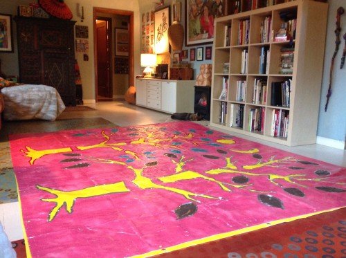Tarps Picadas: An Overview – Melissa \