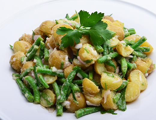 BlogPost_PotatoSalad_5
