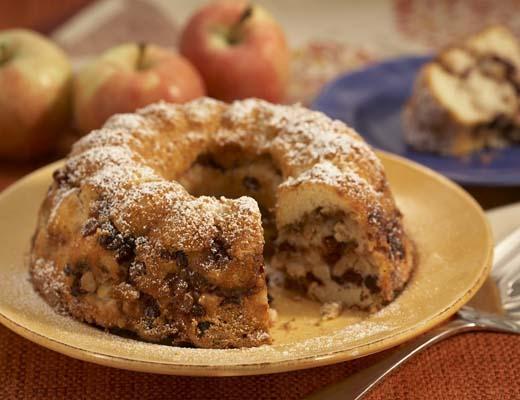 BlogPost_WhattoMakeThisWeek_Fall_7_Cran_Apple_Cinnamon_Bundt_Cake