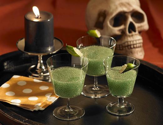 Blogpost_Halloween_6
