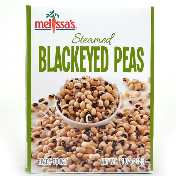 BlogPost_IngredientSpotlight_BlackEyedPeas_1