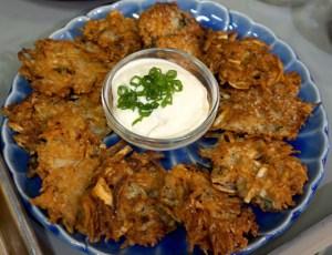 BlogPost_VegetarianThanksgiving_4