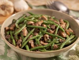 BlogPost_VegetarianThanksgiving_5