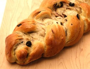 Challah_Blueberry