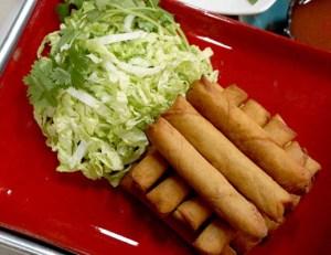 BlogPost_ChineseNewYearRecipeRoundup_2