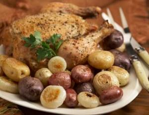 BlogPost_PassoverRecipeRoundup_3