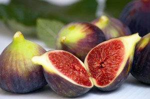 Fruit - Figs