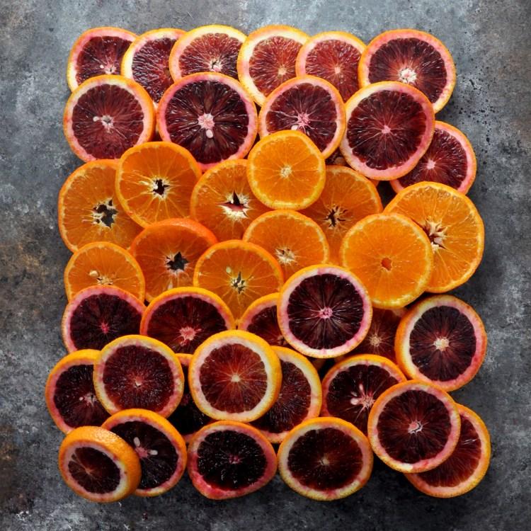 blood-orange-shasta-sqaure