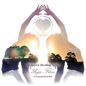 shop  yoga  melissa's healing space