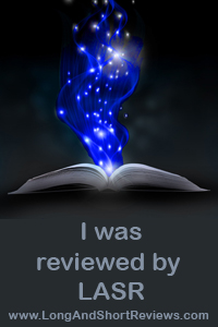 NEW-Reviewed-by-LASR-copy