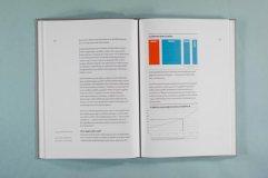 modern-book-design-14b
